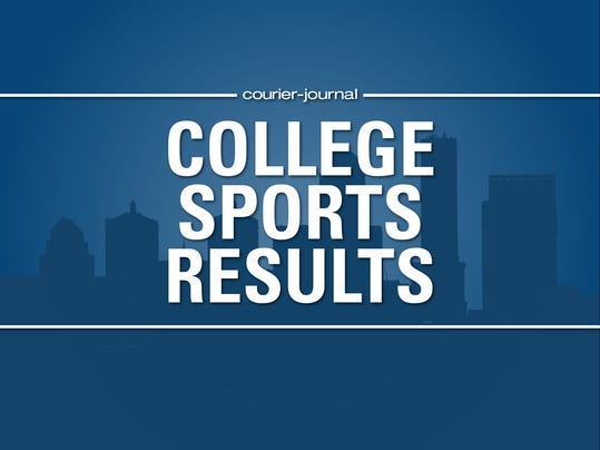 College sports results.jpg