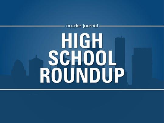 High school roundup_words.jpg