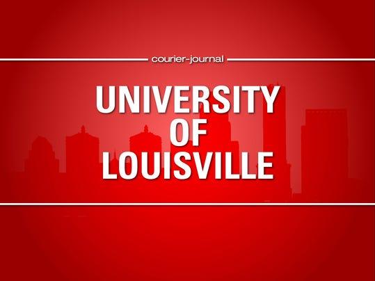 U of Louisville_words only.jpg