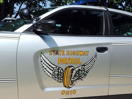 MAR Ohio State Highway Patrol stock.jpg