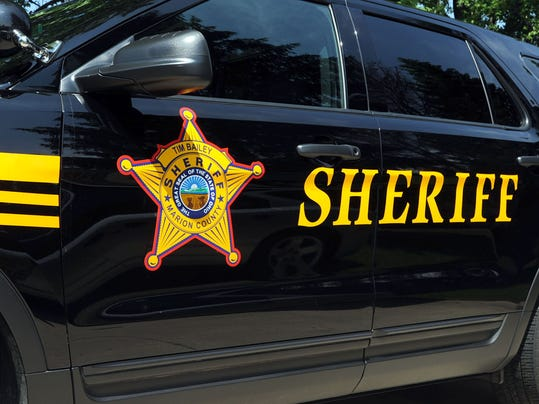 MAR Marion County Sheriff's Office stock 1.jpg