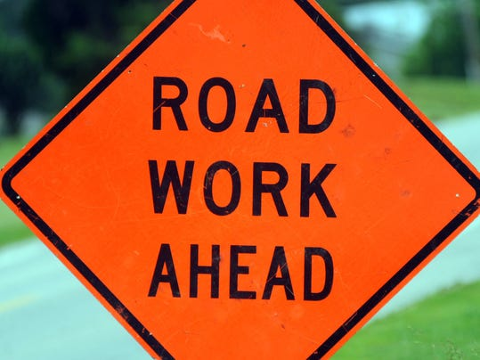 MAR Road Work sign stock.jpg