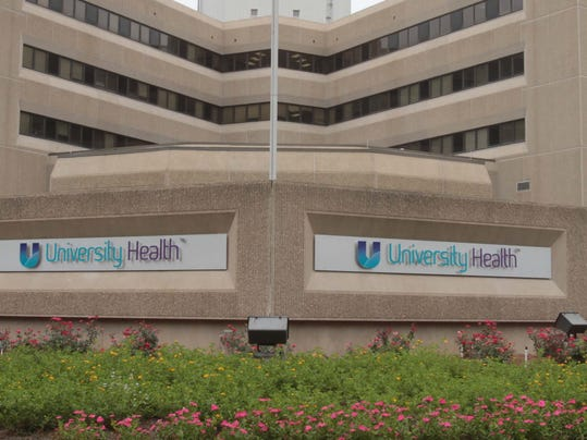-University Health 01.jpg_20140725.jpg