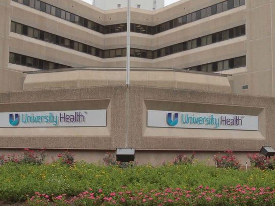 University Health 01.jpg