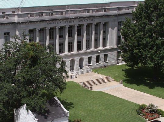 C&S- Courthouse02.jpg