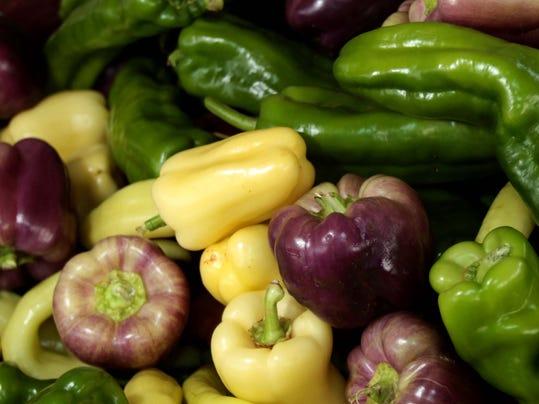 farm- food- Produce.jpg