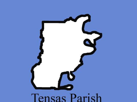 Parishes- Tensas Parish Map Icon.jpg