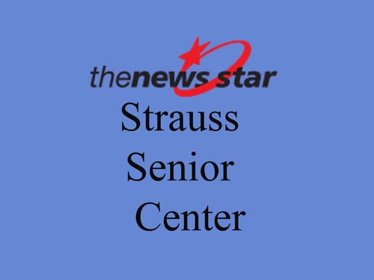 fea- Strauss Senior Center.jpg