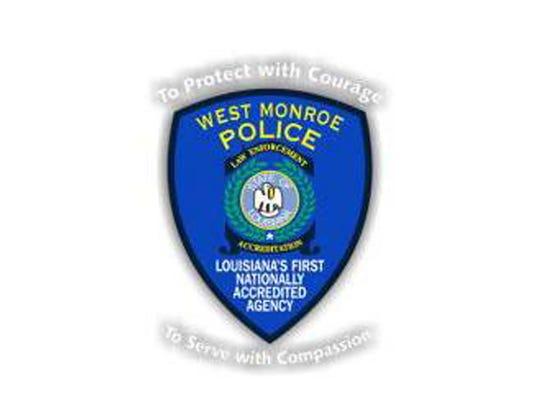 -West Monroe Police Logo.jpg_20140806.jpg