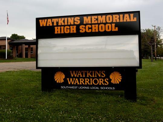 NEW Watkins Memorial High School stock.JPG