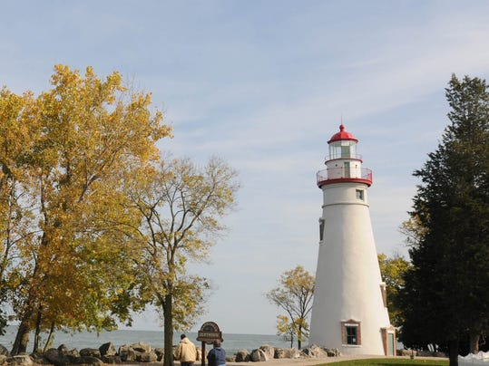 marblehead_lighthouse_1_stock.JPG