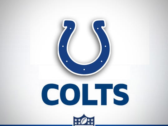 Presto graphic Colts.JPG