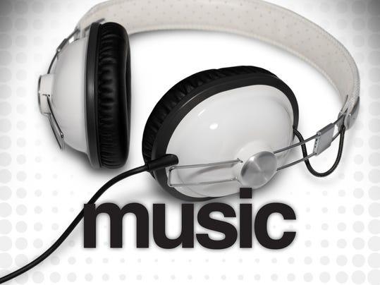 Presto_graphic_Music.JPG