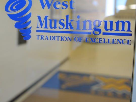 ZAN West Muskingum stock 2.JPG