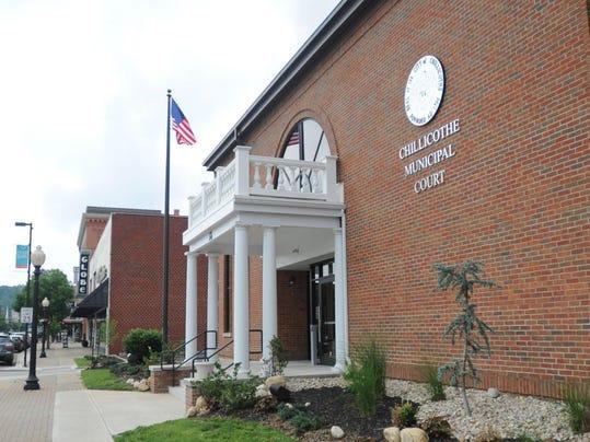 Municipal court for Unique home care jefferson nc