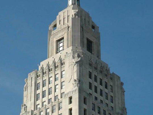 Will legislature pass criminal justice bills sciox Choice Image