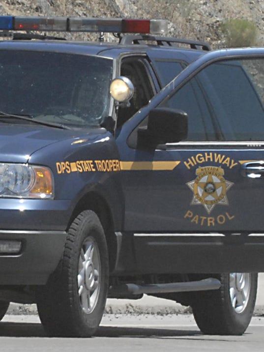 635778264717899888-NHP-Police-Car