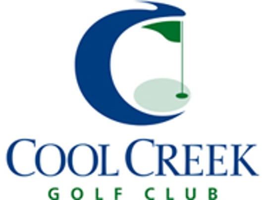 Cool Creek GC