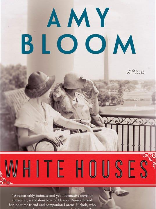 Mal-BLOOM-WhiteHouses.jpg