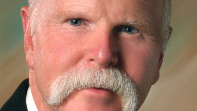 Stephen J. Roy, beloved to his family and friends--an attorney by profession, and a cowboy at heart--passed away suddenly on July 2 at his ranch in Fort Collins, Colorado