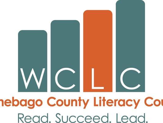 636105797637008794-WCLC-Logo-CMYK.jpg