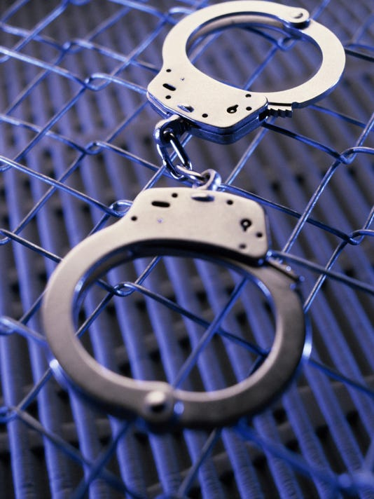 LHlogo arrest 1