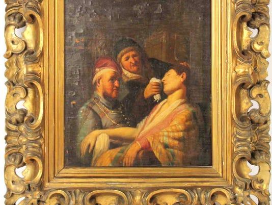 051916-bl-rembrandt.jpg