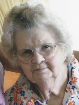 Inell Keys, age 85, formerly of Wellington, CO, entered into eternal rest on October 18, 2014 at her son's residence in Festus, Missouri.