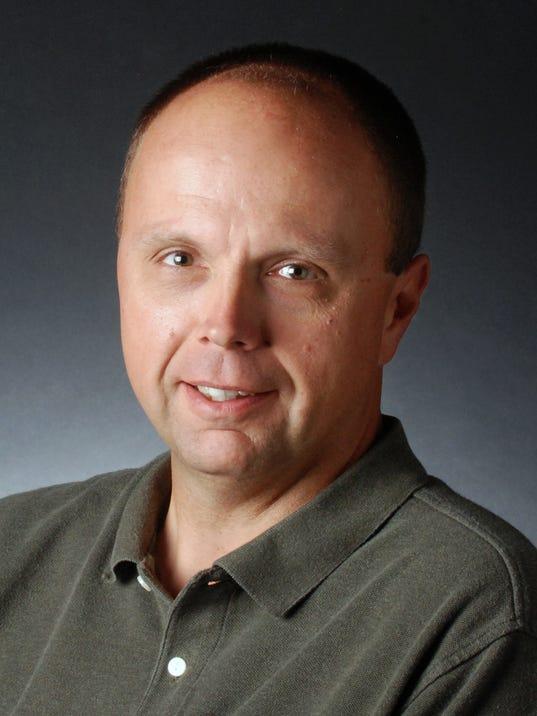 RandyKrebsColor2009.jpg