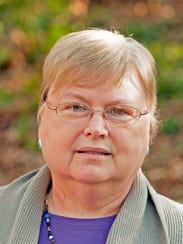 Lynn Bailey