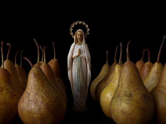Garner Narrative Bill Pusztai Notre Dame des poires.jpg