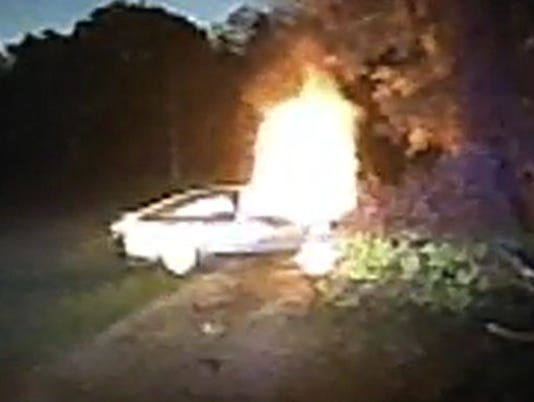 Shelby-car-fire.jpg