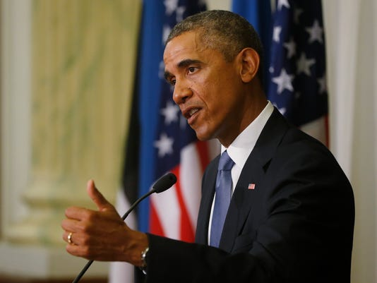 Obama Estonia_Hord.jpg