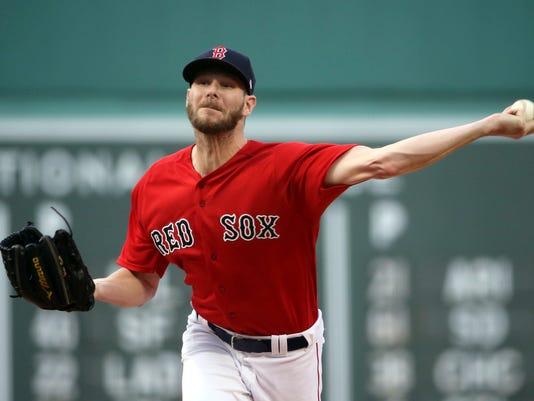 Twins_Red_Sox_Baseball_51906.jpg