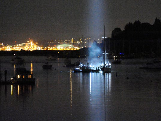 636361682110303149-7-9-17-Eagle-Harbor-shooter-incident-53.jpg
