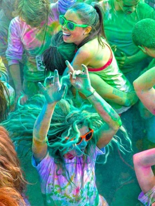 Color Me Rad-photo-color-me-rad-dance