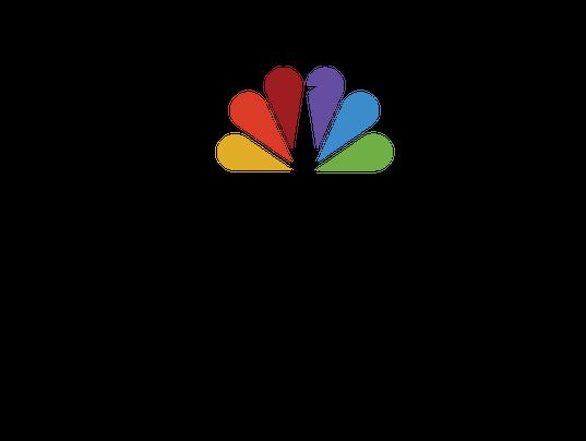 636211407843130542-Comcast-Logo.png