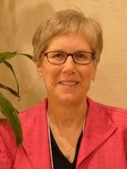 Ann Bednarsky, Bednarsky Funeral Home Inc.