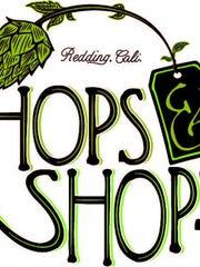 Hops & Shops