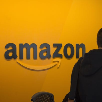 Amazon set to build Romulus facility with $5M grant