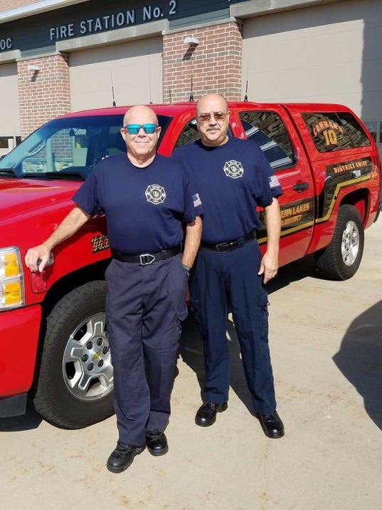 lcn_firefighters_1112