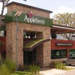 applebees store.jpg
