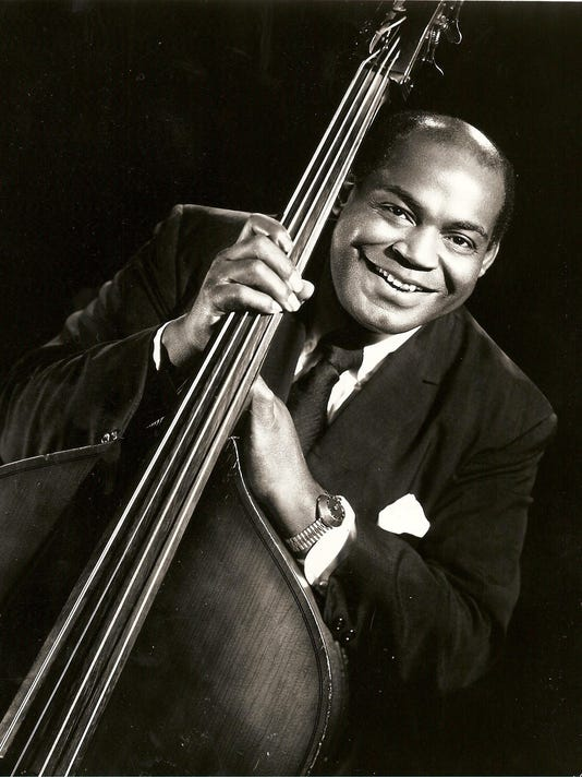 LEDE - willie-dixon-3