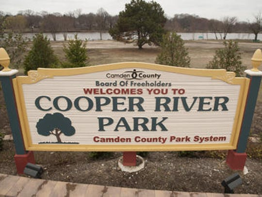Camden County plans to offer boat rentals at Cooper