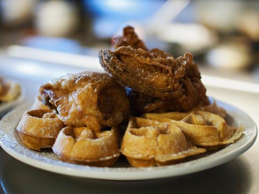 636476605785925530-Chicken-n-Waffles.jpg