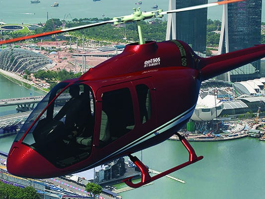 635992718478692565-BellHelicopter.jpg