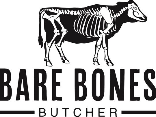 Bare Bones Butcher will open later this year in The