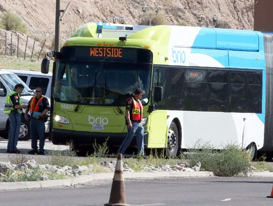 Bus-Ped-Accident.jpg
