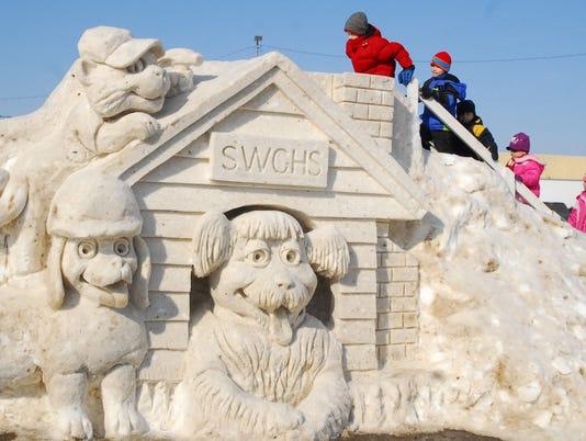 wrt 0202 snowsculp