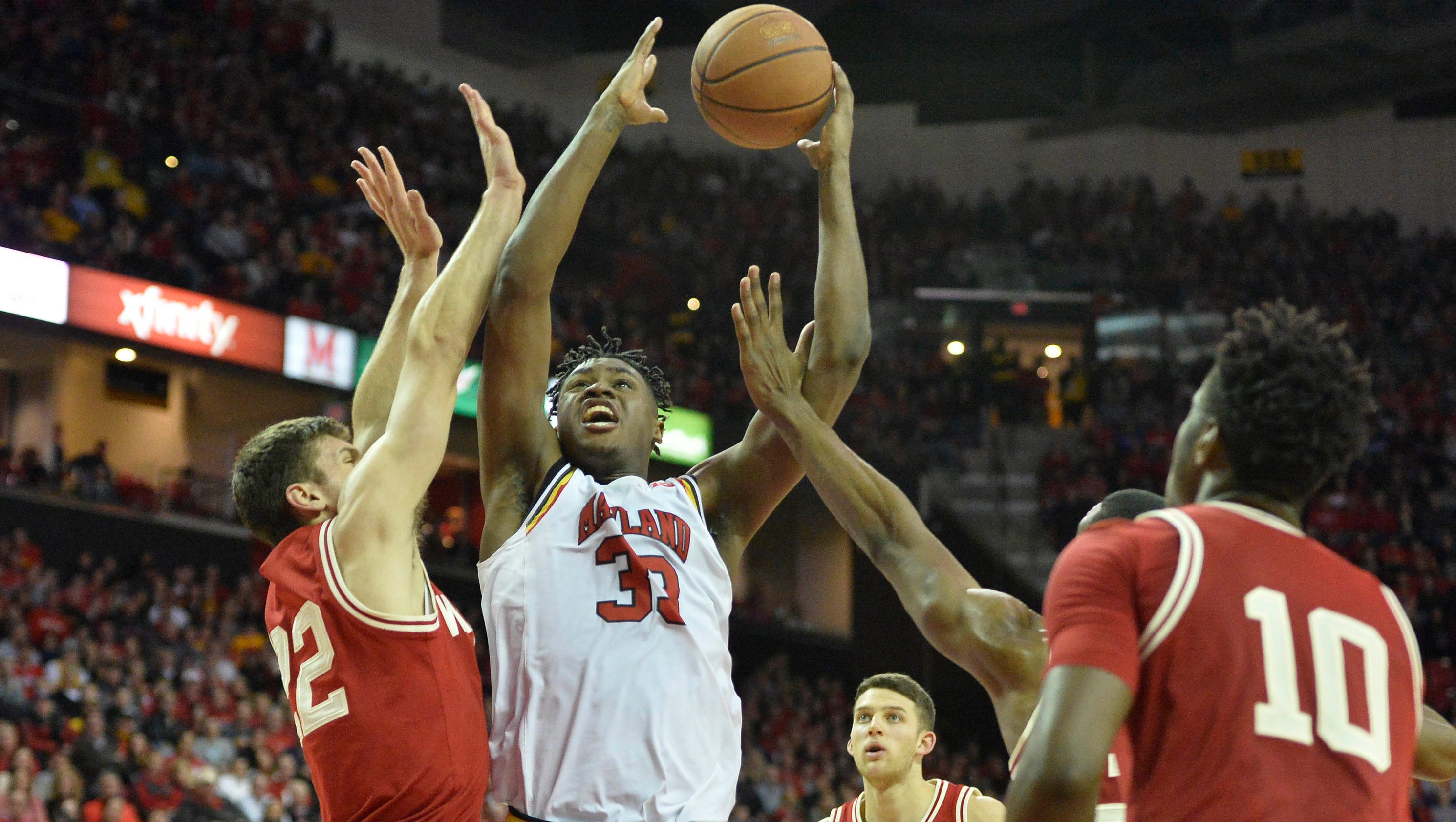 flagrant foul in basketball This is a type of foul in basketball that is called when the contact is believed to be excessive, whether it is intentional or unintentional the team that the flagrant foul was committed on is given two free throws and possession of the ball.